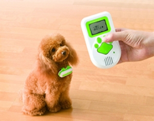 7 Cool Gadgets & Tech Toys for Pet Owners