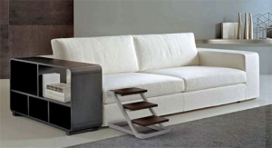 Modern Pet Furniture by Urban Pet Haus