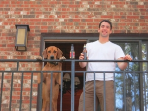 Top 10 Things to Think About When Looking for a Dog-Friendly Apartment
